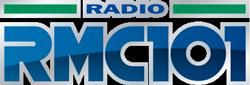 RMC101 - La Radio più ascoltata in Provincia di Trapani