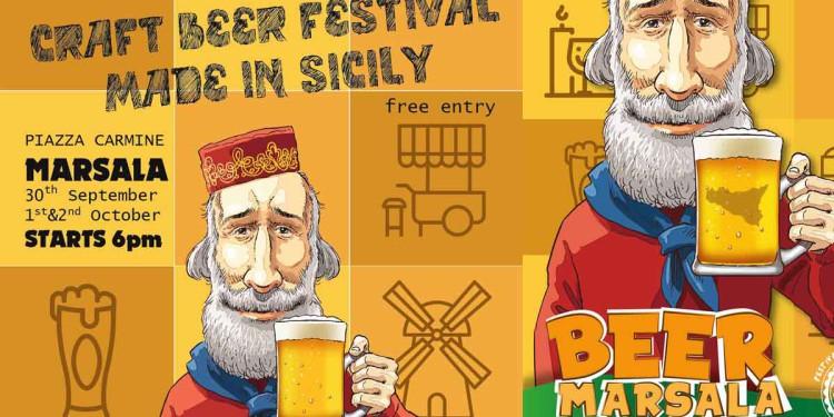beer-fest-marsala-2016
